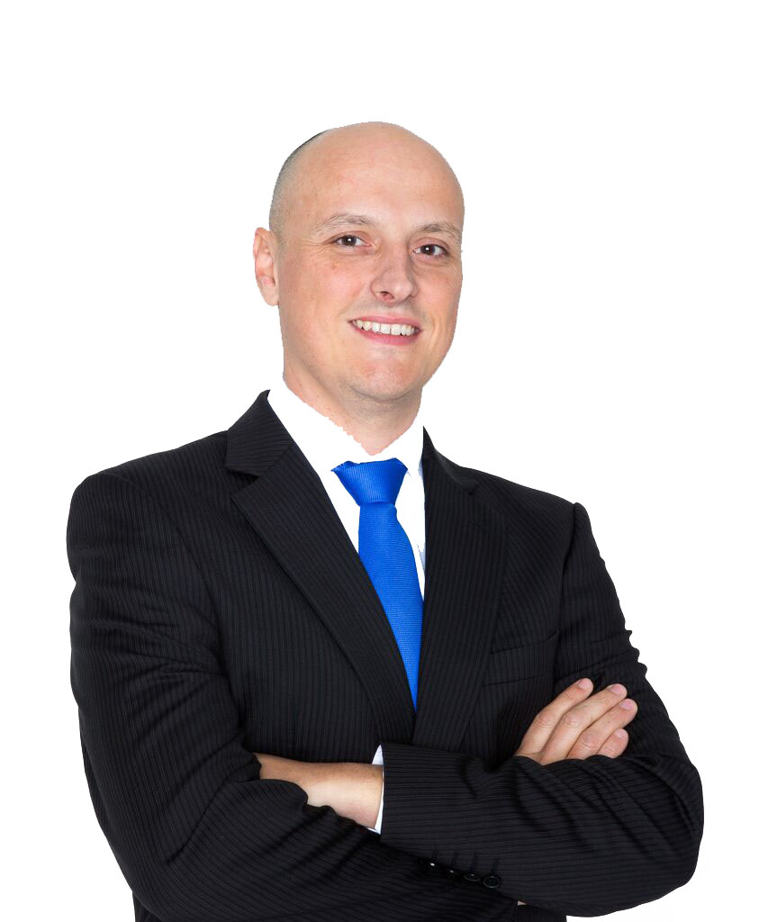 Jordi Garcia Carreras