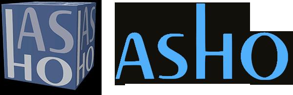 Asesoramiento Hospitalario Retina Logo
