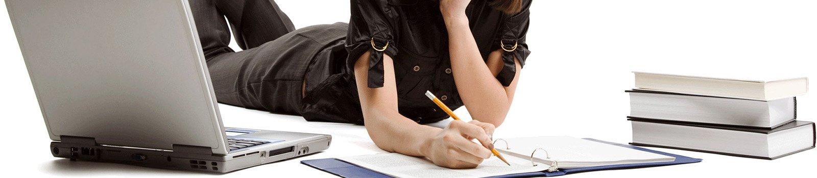 Header_Studying_2