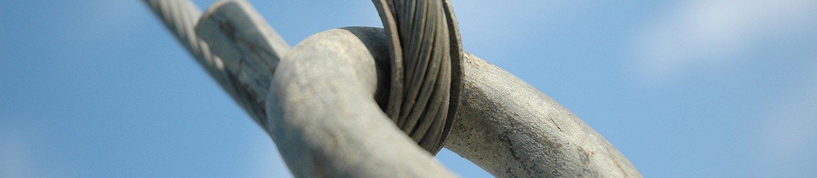 Header_Chain