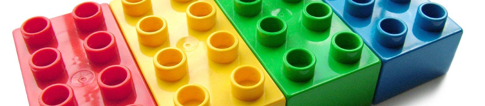 Header_Lego