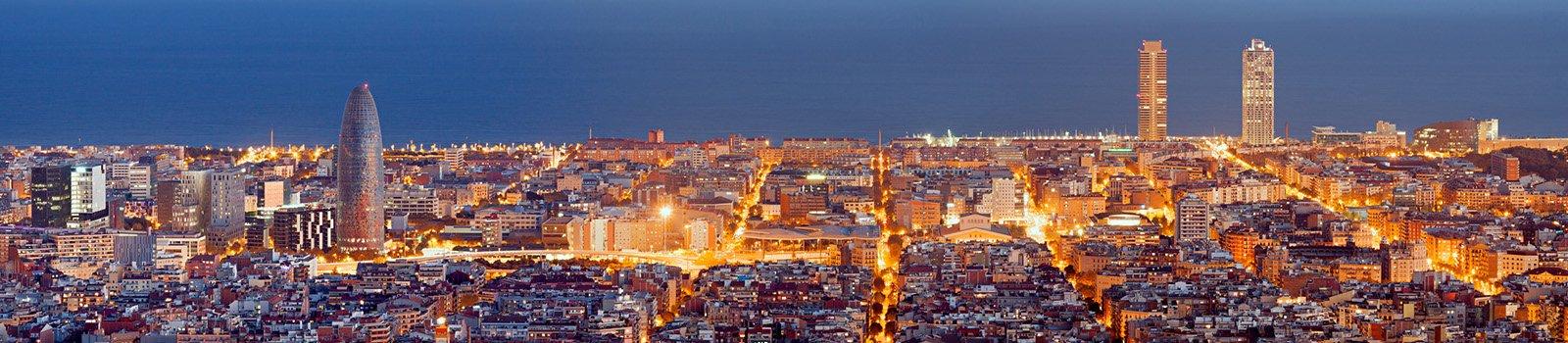 Header_Barcelona_1