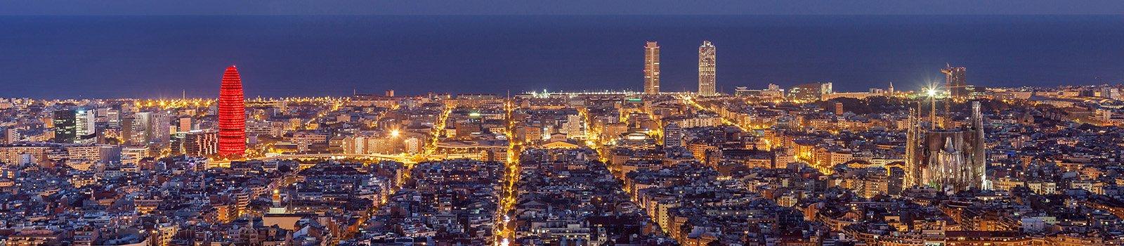 Header_Barcelona_2