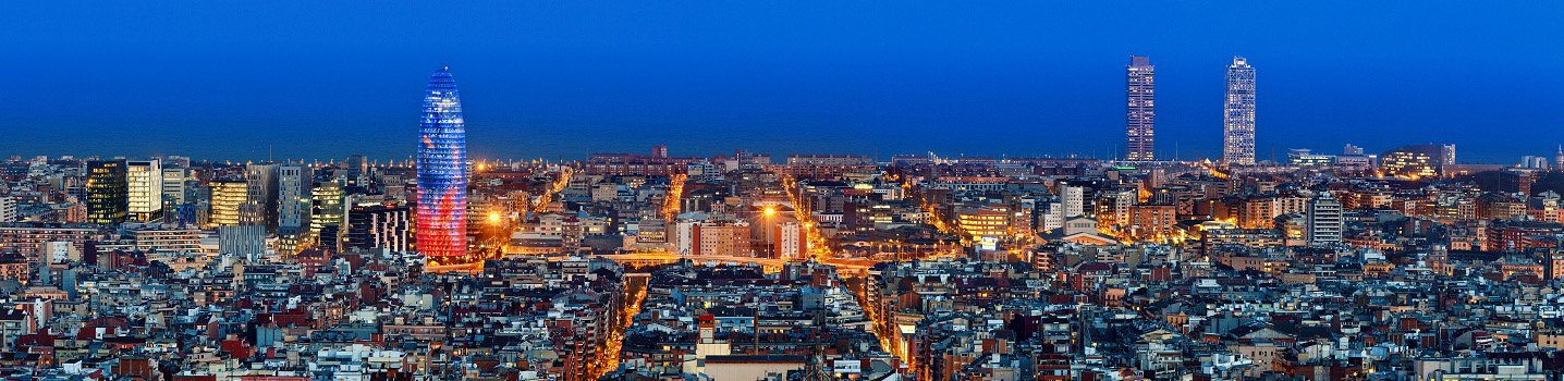 Header_Barcelona_3