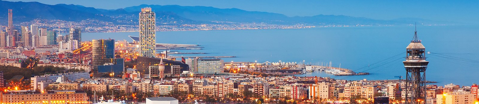 Header_Barcelona_4
