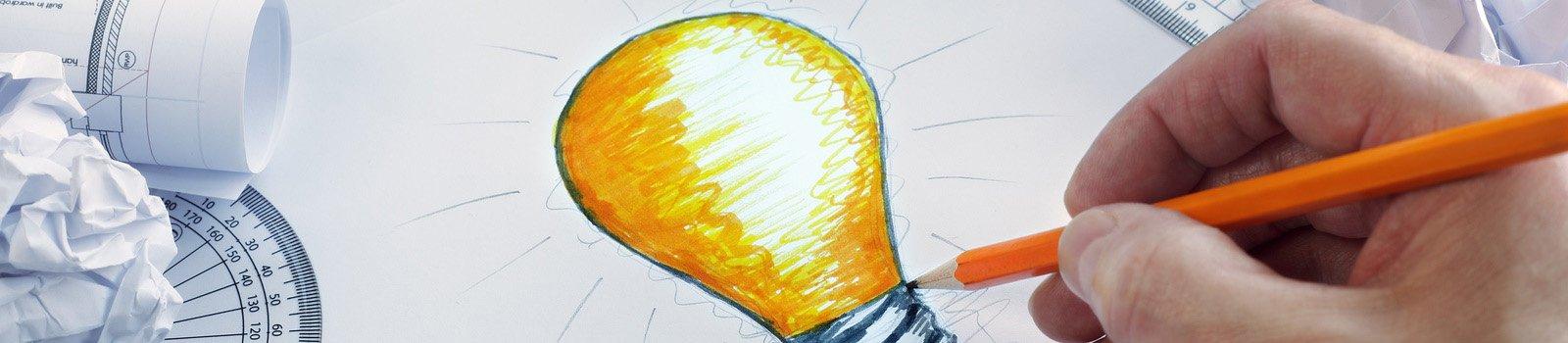 Header_Ideas_3