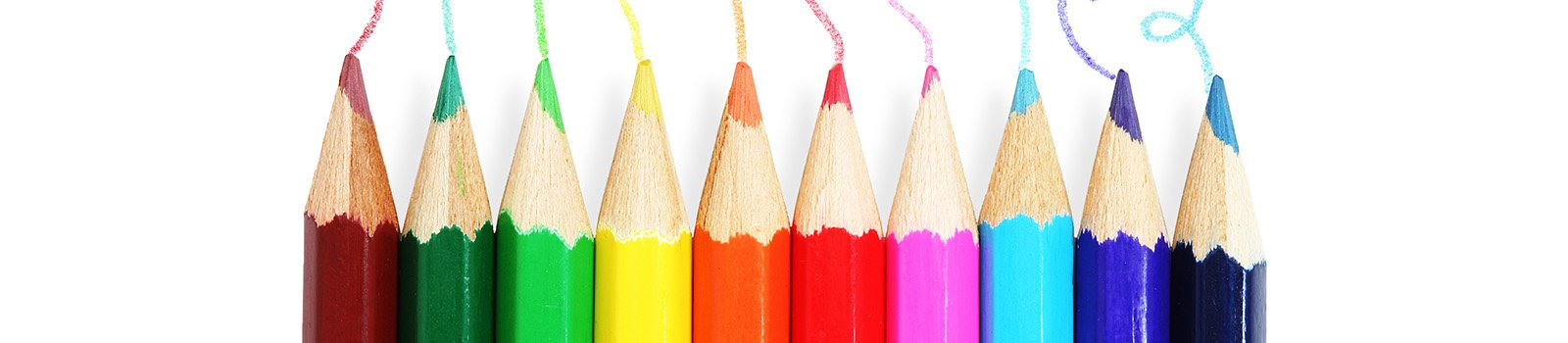 Header_ColorPencils